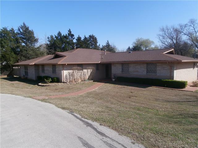 Loans near  NE rd St, Oklahoma City OK