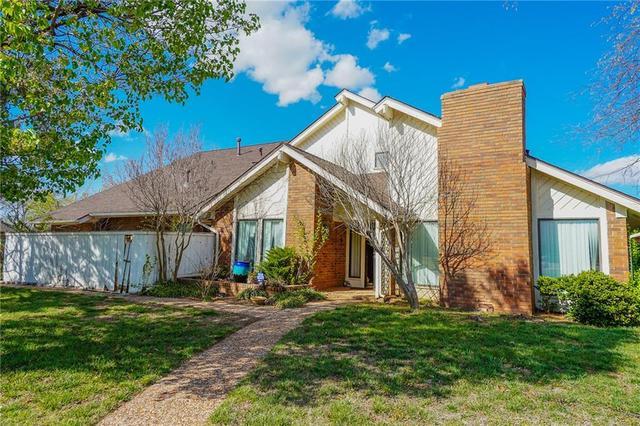 6005 W Lake Front Dr, Oklahoma City, OK