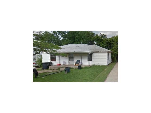Loans near  S Parkview, Oklahoma City OK
