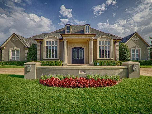 Loans near  Rosebay Ct, Oklahoma City OK