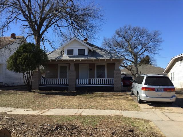 Loans near  N Mckinley Ave, Oklahoma City OK