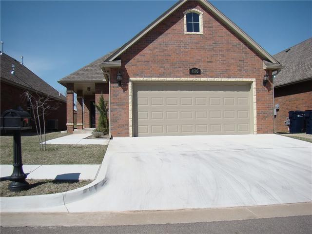 Loans near  St Elmo Ct, Oklahoma City OK