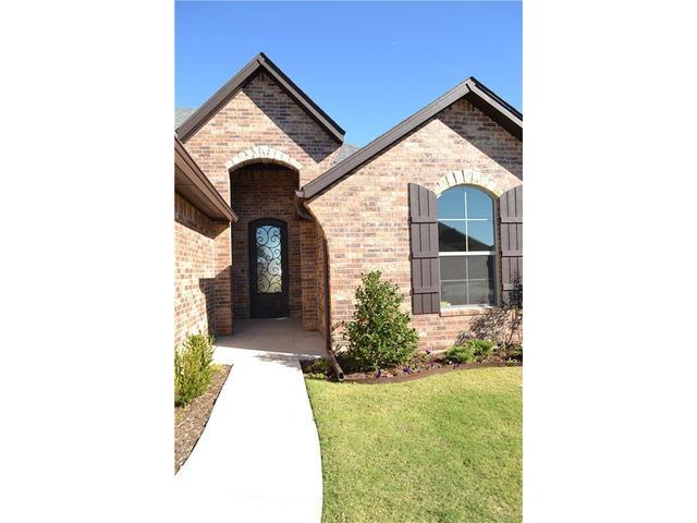 Loans near  Prado, Oklahoma City OK