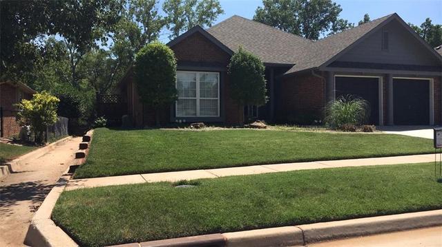 Loans near  NW , Oklahoma City OK