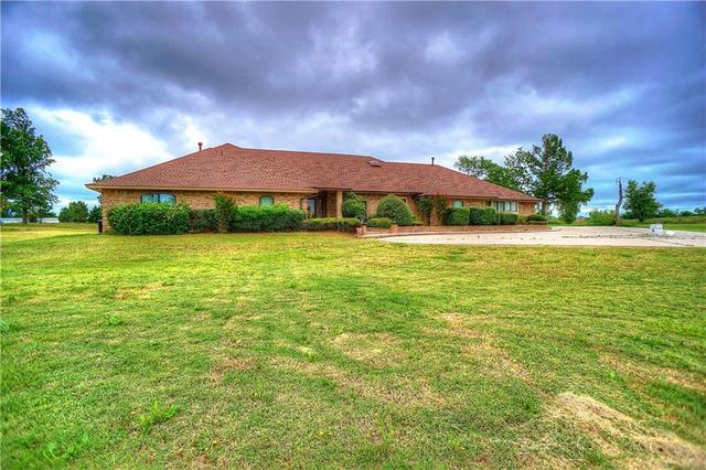 Loans near  S Western, Oklahoma City OK