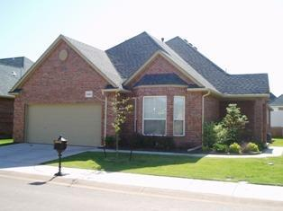 Loans near  Jefferson Ln, Oklahoma City OK