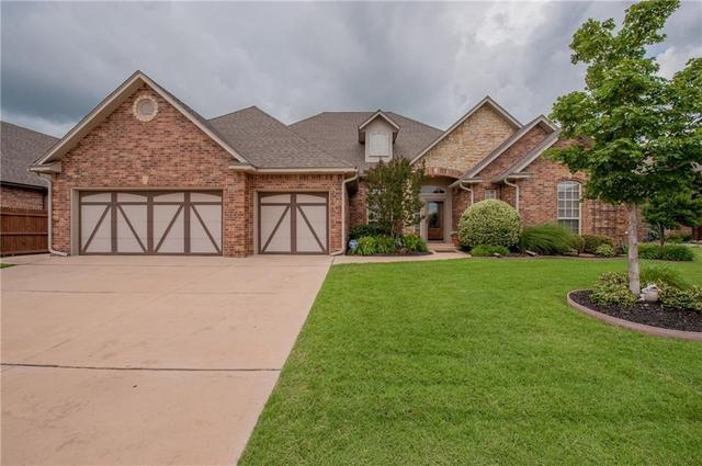 Loans near  Lexington Dr, Oklahoma City OK