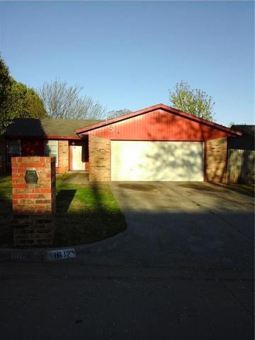 Loans near  N Kaye Dr, Oklahoma City OK