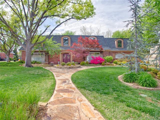 Loans near  Quail Creek Rd, Oklahoma City OK