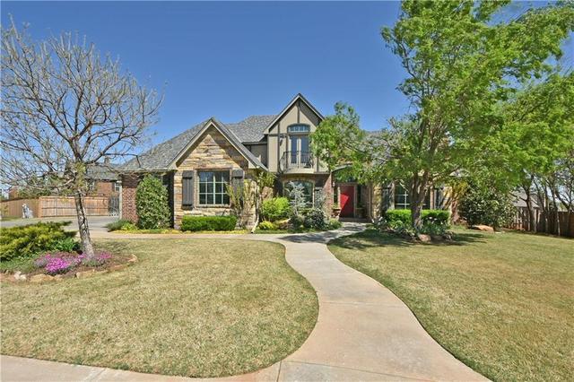 Loans near  NW rd Ter, Oklahoma City OK