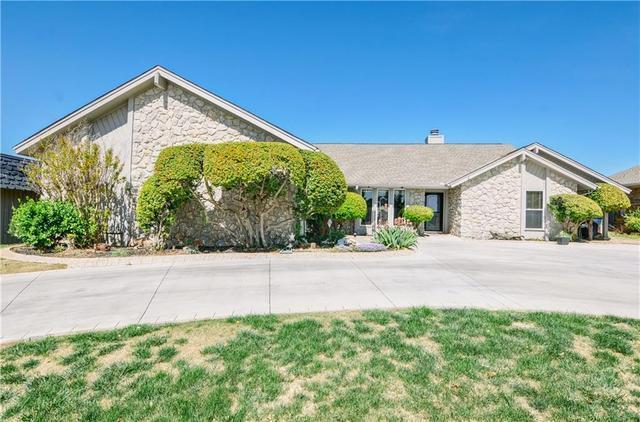 Loans near  Saint Andrew Dr, Oklahoma City OK
