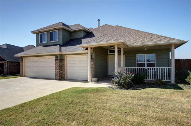 Loans near  Kenley Way, Oklahoma City OK