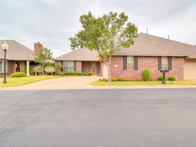 Loans near  Saint Andrews , Oklahoma City OK