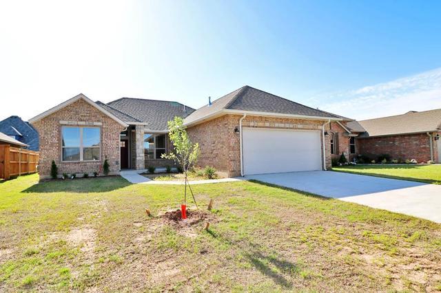 Loans near  S Brent Dr, Oklahoma City OK
