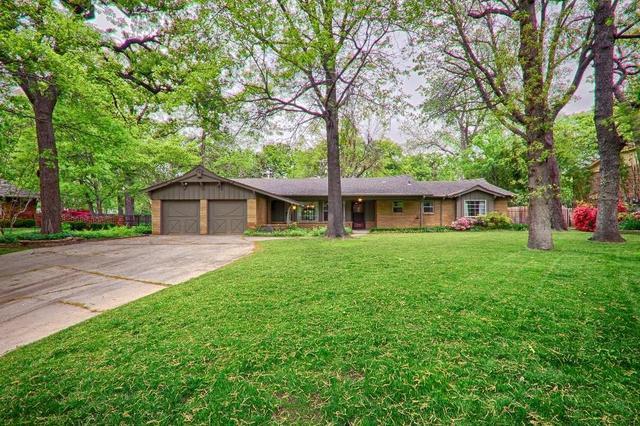 4941 NW 35th St, Oklahoma City, OK