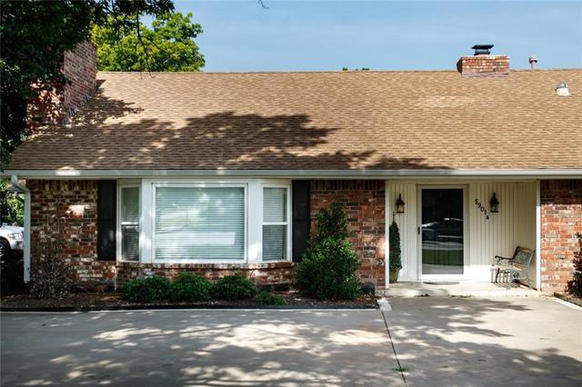 5901 N Macarthur Blvd #APT A, Oklahoma City, OK