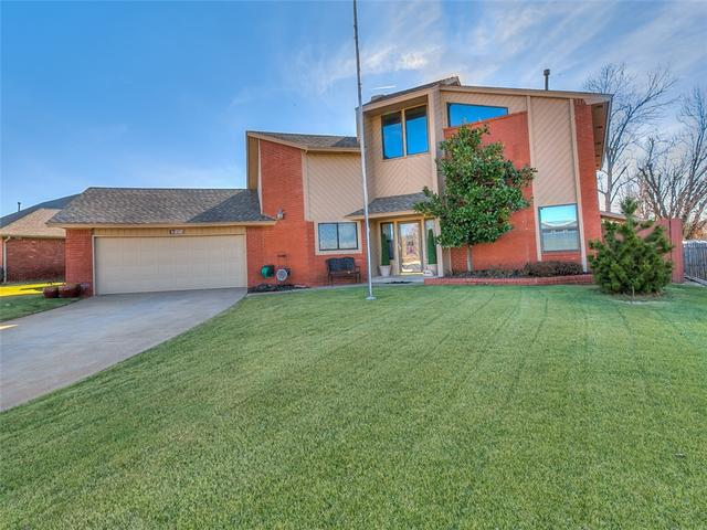 Loans near  Spyglass Rd, Oklahoma City OK