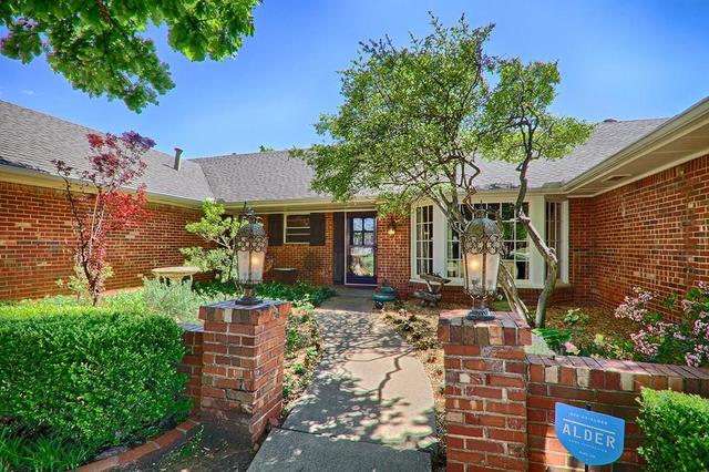 1416 Brighton, Oklahoma City, OK