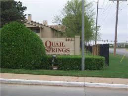 Loans near  N Pennsylvania F, Oklahoma City OK