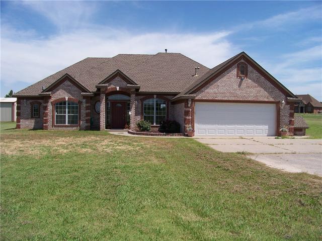 Loans near  Forrest Spring Dr, Oklahoma City OK