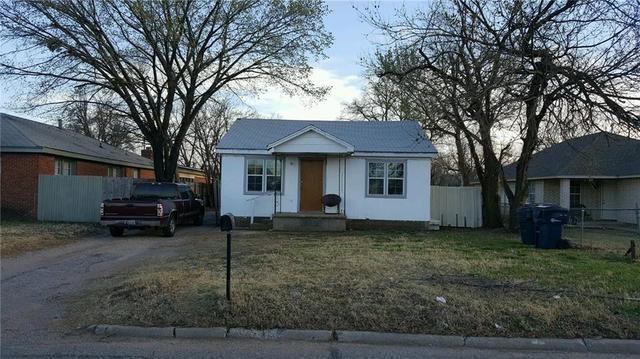 Loans near  Grand, Oklahoma City OK