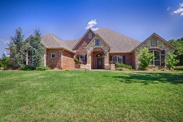 Loans near  Ashewood, Oklahoma City OK