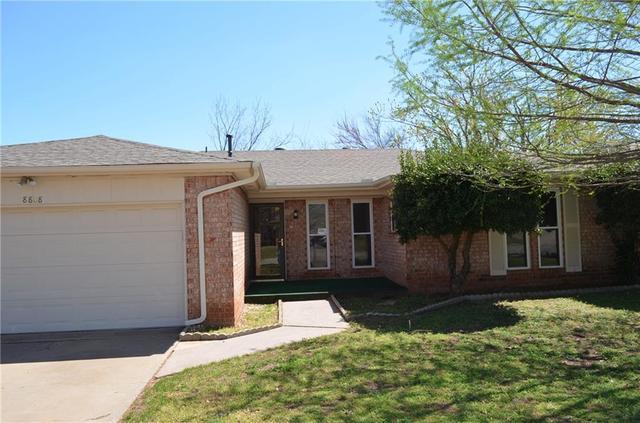 Loans near  Tilman Dr, Oklahoma City OK