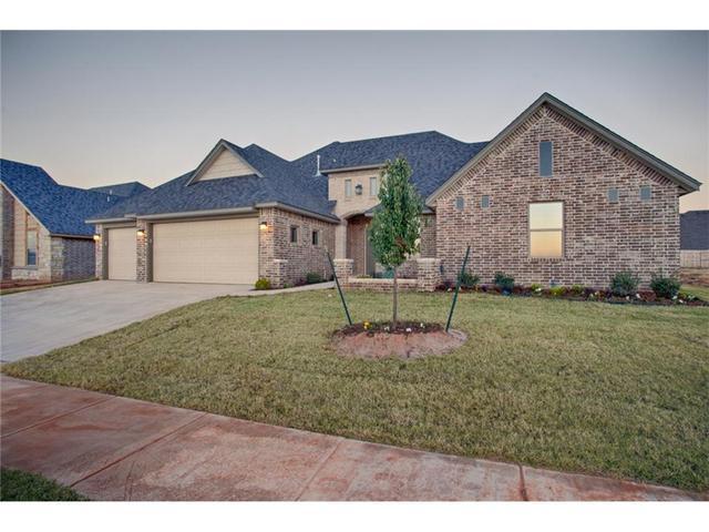 Loans near  Wedgewood Crk, Oklahoma City OK