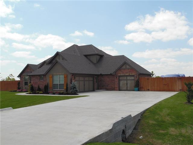 Loans near  Rockefeller, Oklahoma City OK