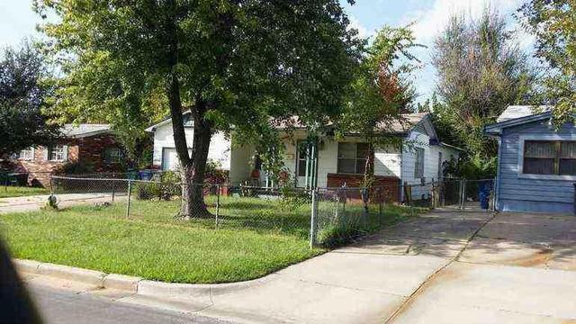 Loans near  E nd, Tulsa OK