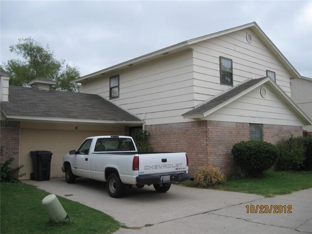 Loans near  NW th St , Oklahoma City OK