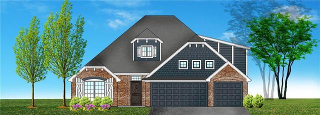 Loans near  Treemont Ln, Oklahoma City OK