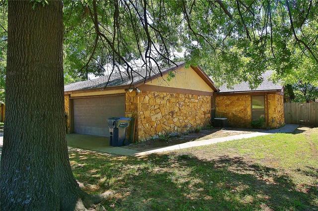 Loans near  Julie, Oklahoma City OK