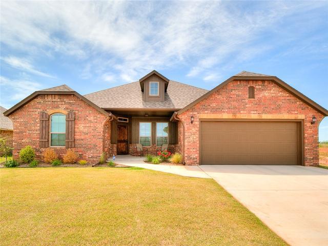 Loans near  Gadwall Rd, Oklahoma City OK
