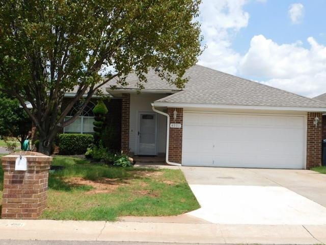Loans near  SE th Ter, Oklahoma City OK