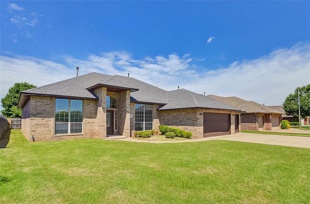 Loans near  Condor, Oklahoma City OK