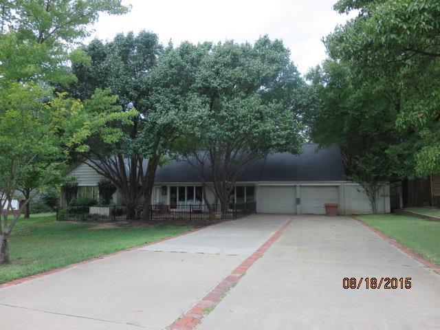 6404 N Hillcrest, Oklahoma City, OK