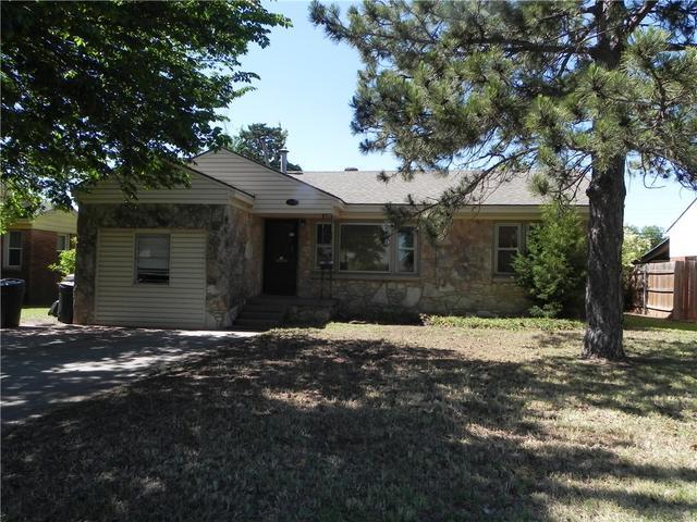 Loans near  NW Grand Blvd, Oklahoma City OK