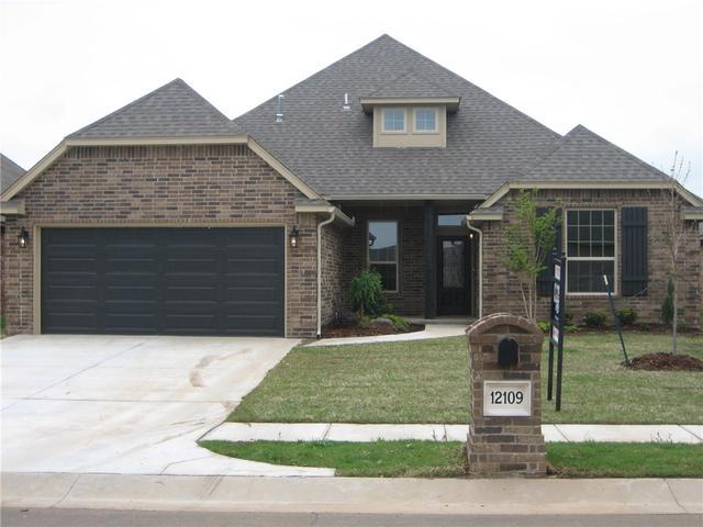 Loans near  Wiliamson Farms Blvd, Oklahoma City OK