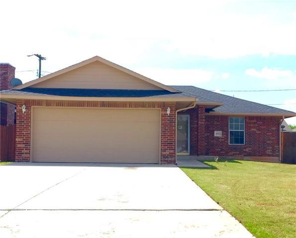 Loans near  NW th, Oklahoma City OK