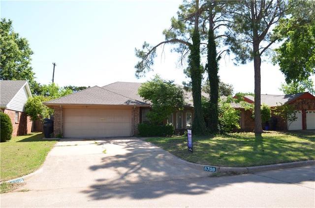 Loans near  N Harvard, Oklahoma City OK