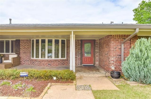 Loans near  Chapel Hl, Oklahoma City OK