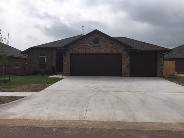Loans near  Clearwater Dr, Oklahoma City OK