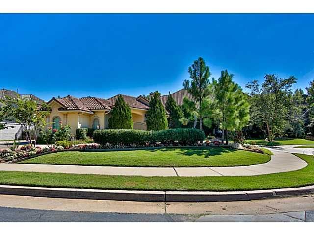 Loans near  Bywater Rd, Oklahoma City OK