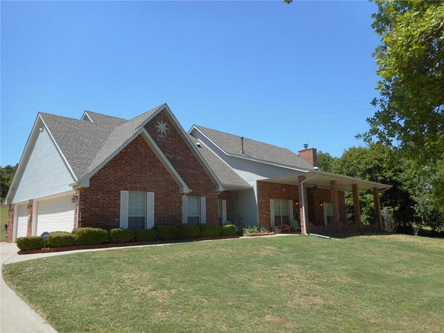 Loans near  Emerald Dr, Oklahoma City OK
