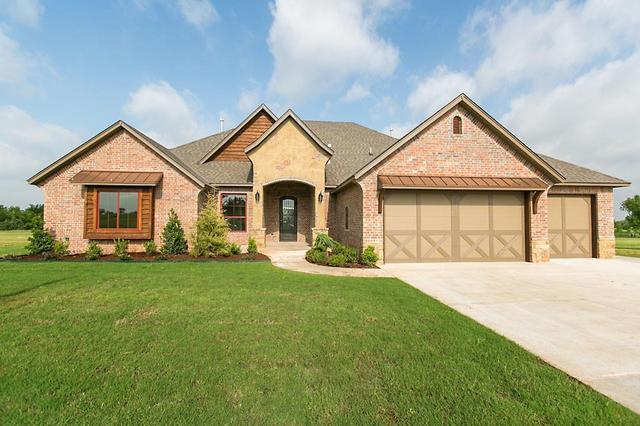 Loans near  Bridge Wood Ln, Oklahoma City OK