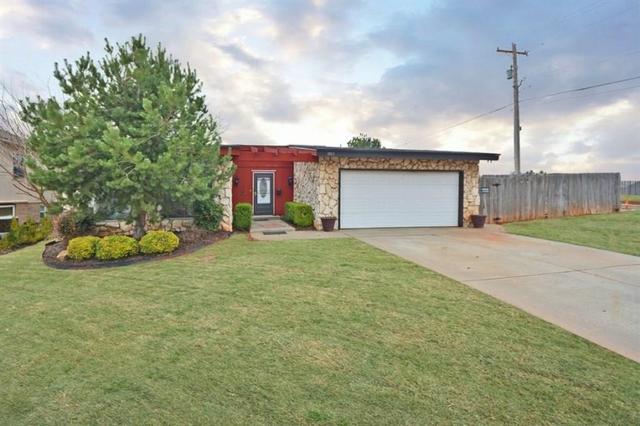 Loans near  Admiral Dr, Oklahoma City OK