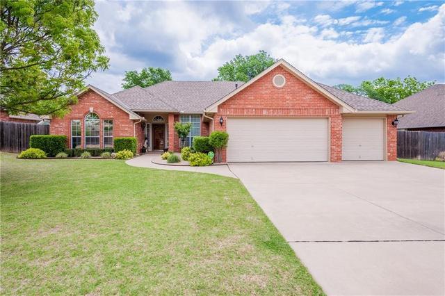 Loans near  Calistoga Dr, Oklahoma City OK