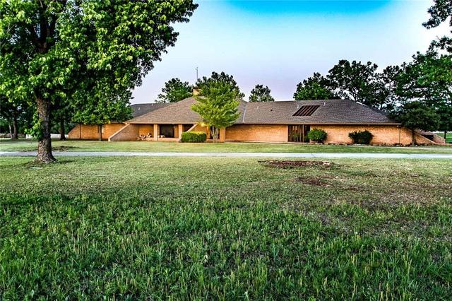 Loans near  E Hefner, Oklahoma City OK