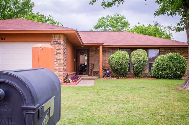 Loans near  N Florida Ave, Oklahoma City OK